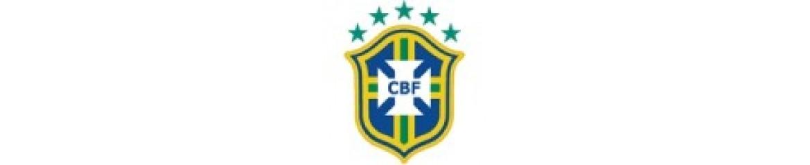 Brazil Womens