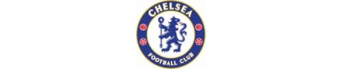 Chelsea Kids