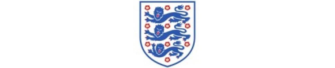 England Womens