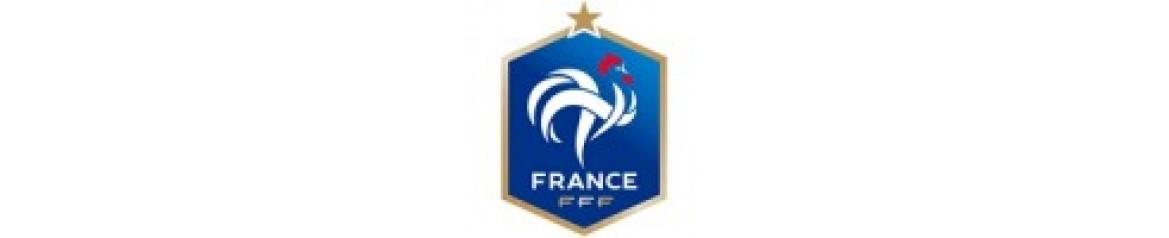 France Womens