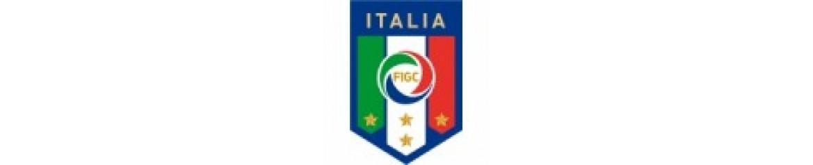 Italy Womens