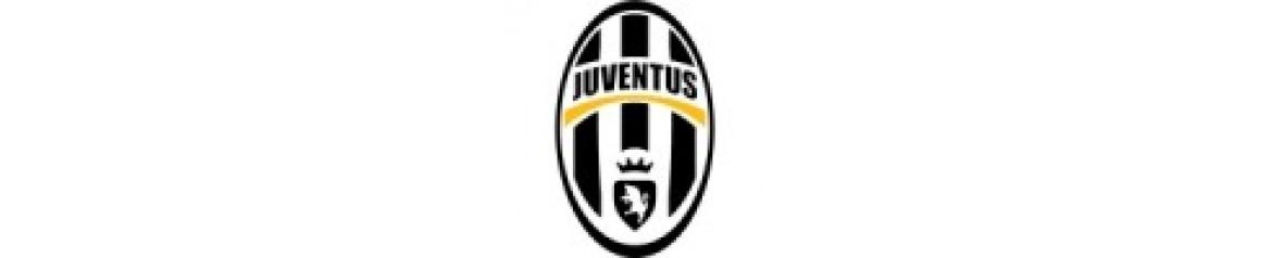 Juventus Womens