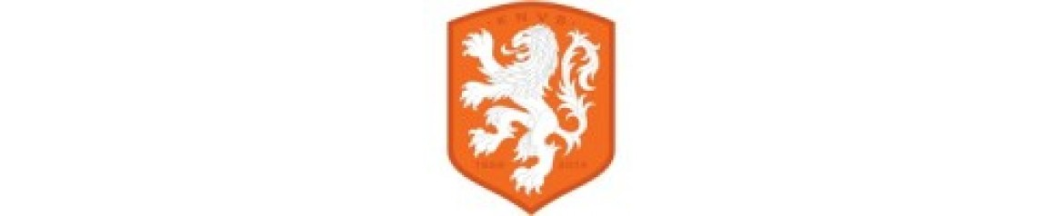 Netherlands Kids