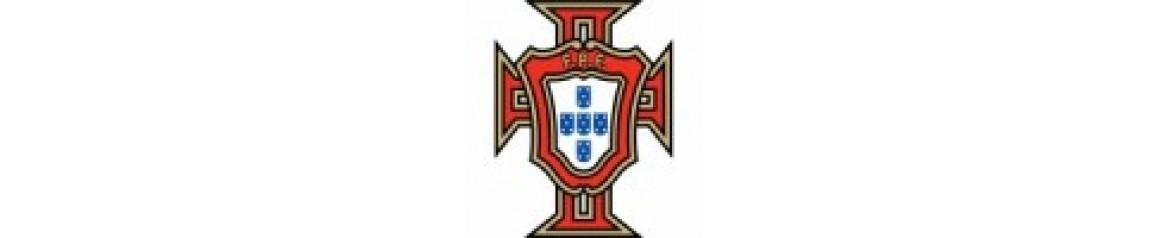 Portugal Kids