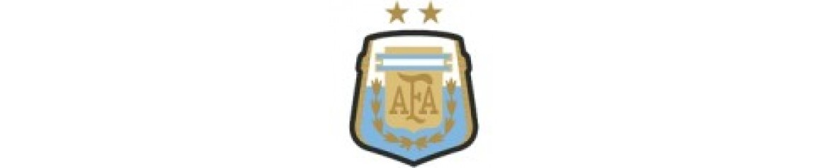 Argentina Womens