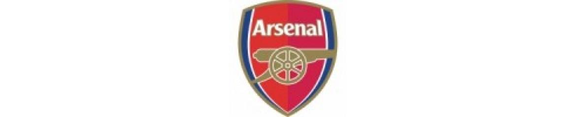 Arsenal Womens
