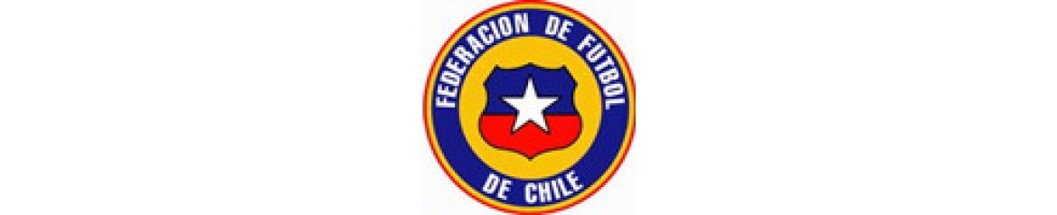 Chile Kids