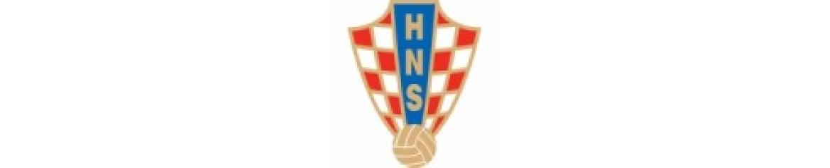 Croatia Kids
