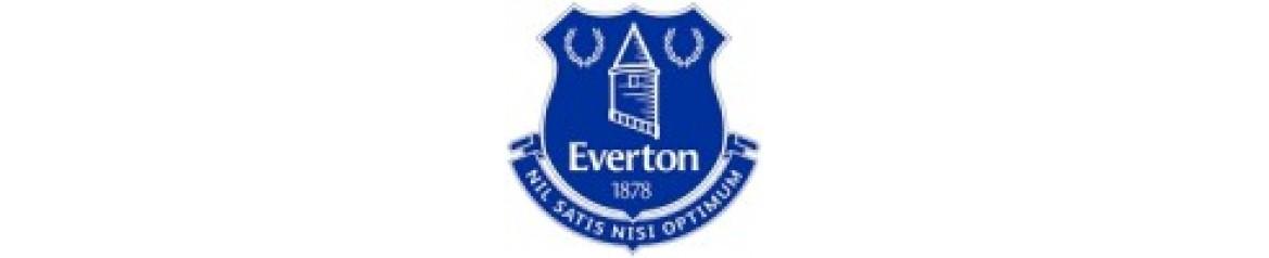Everton Kids