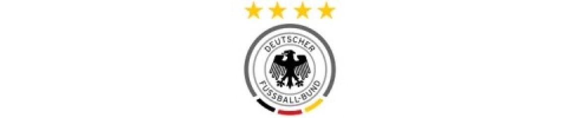 Germany Womens